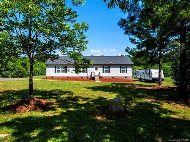 2162 Cedar Road #9, York, SC 29745 (#3401029) :: Stephen Cooley Real Estate Group