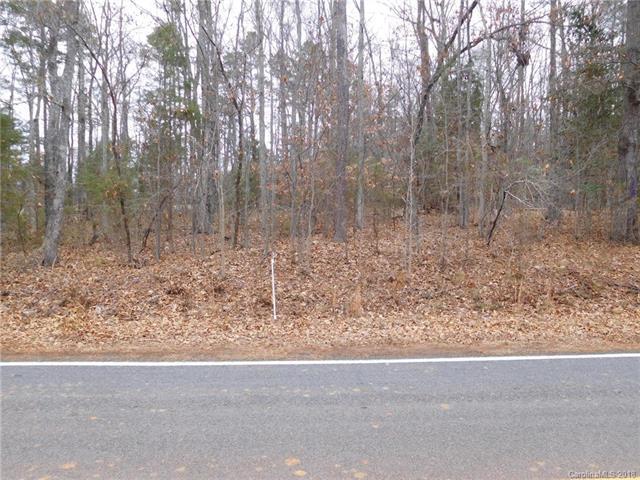 1562 Waterford Pointe Road, Lexington, NC 27292 (#3401037) :: Rinehart Realty