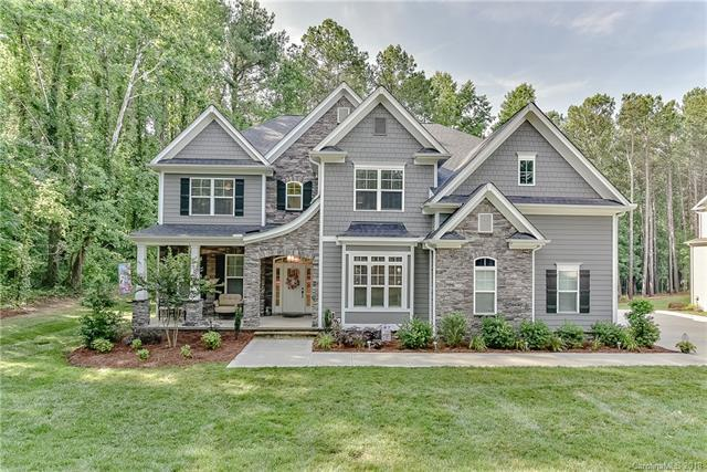 225 Cove Creek Loop, Mooresville, NC 28117 (#3401081) :: Stephen Cooley Real Estate Group