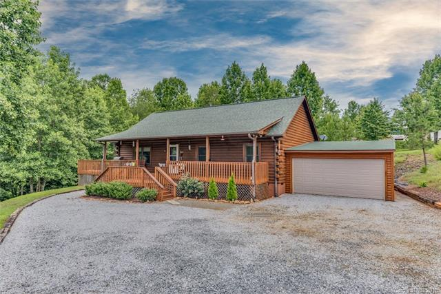 114 Woodstock Lane, Rutherfordton, NC 28139 (#3401093) :: Zanthia Hastings Team