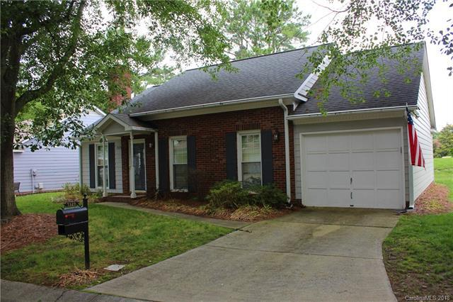 7329 S Winnington Circle S, Charlotte, NC 28226 (#3401179) :: Stephen Cooley Real Estate Group