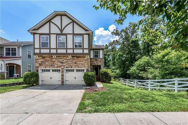 13916 Mallard Lake Road, Charlotte, NC 28262 (#3401241) :: Stephen Cooley Real Estate Group