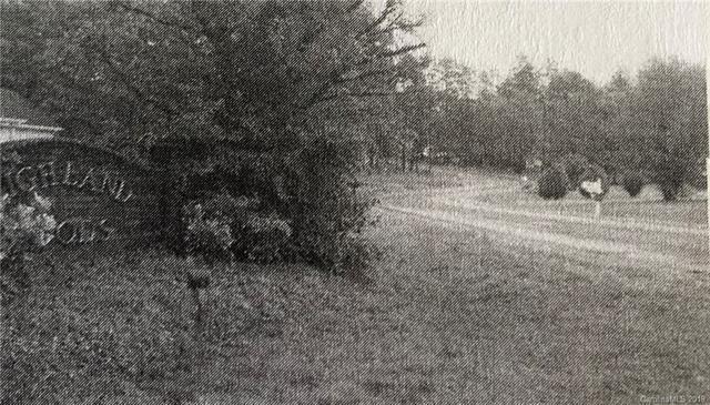 341 Hickory Wood Drive, Kannapolis, NC 28083 (MLS #3401263) :: RE/MAX Impact Realty
