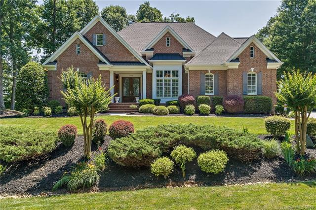 1348 Astoria Parkway, Catawba, NC 28609 (#3401271) :: Team Southline