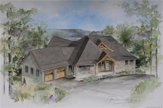 10 Stoneway Lane, Asheville, NC 28805 (#3401272) :: Puffer Properties