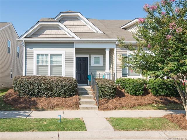 4321 Macey Lane, Rock Hill, SC 29732 (#3401283) :: SearchCharlotte.com