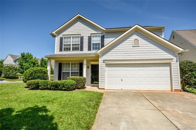 168 Autry Avenue, Mooresville, NC 28117 (#3401295) :: The Temple Team