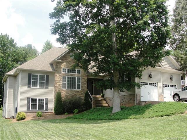 732 Redah Avenue, Locust, NC 28097 (#3401312) :: Stephen Cooley Real Estate Group