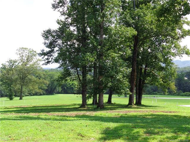 Lot #99 Blacksmith Run Drive #99, Hendersonville, NC 28792 (#3401374) :: Puma & Associates Realty Inc.