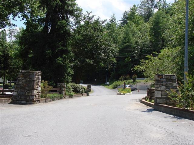 0 Bobcat Way #255, Lake Lure, NC 28746 (#3401440) :: The Temple Team