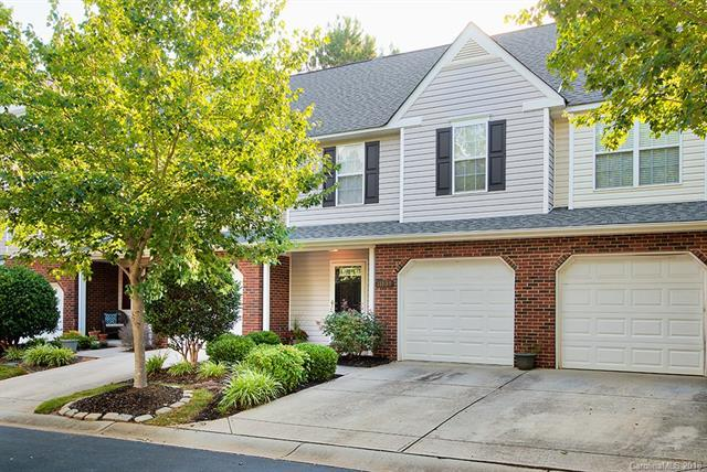 11835 Kevin Henry Place, Charlotte, NC 28277 (#3401523) :: High Performance Real Estate Advisors