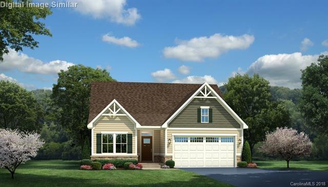 10334 Black Locust Lane #83, Harrisburg, NC 28075 (#3401566) :: Stephen Cooley Real Estate Group