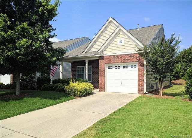 5184 Crystal Lakes Drive, Rock Hill, SC 29732 (#3401587) :: Stephen Cooley Real Estate Group