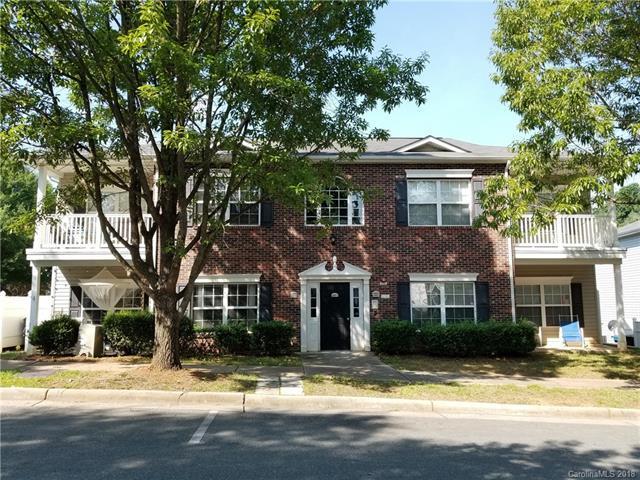 19919 Weeping Water Run, Cornelius, NC 28031 (#3401588) :: High Performance Real Estate Advisors
