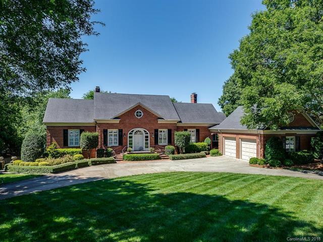 5430 Challisford Lane, Charlotte, NC 28226 (#3401600) :: Stephen Cooley Real Estate Group
