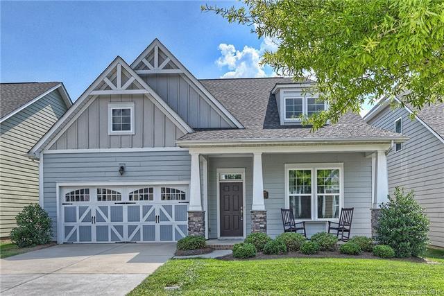 1004 Hercules Drive, Indian Trail, NC 28079 (#3401629) :: High Performance Real Estate Advisors