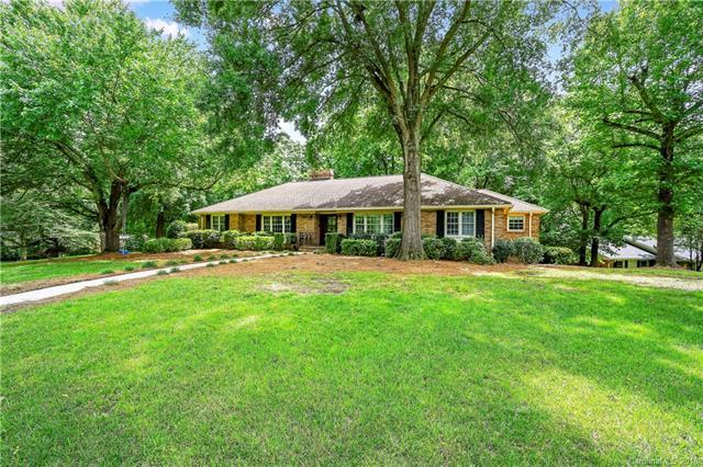 3520 Haverstick Place, Charlotte, NC 28226 (#3401698) :: Stephen Cooley Real Estate Group