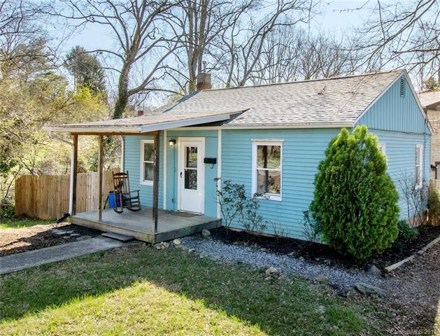 194 Sulphur Springs Road, Asheville, NC 28806 (#3401699) :: RE/MAX Four Seasons Realty