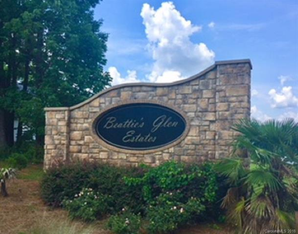 354 Woodland Glenn Road #14, Lake Wylie, SC 29710 (#3401727) :: Exit Mountain Realty