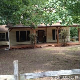 6519 Eaglecrest Road #14, Charlotte, NC 28212 (#3401769) :: Stephen Cooley Real Estate Group