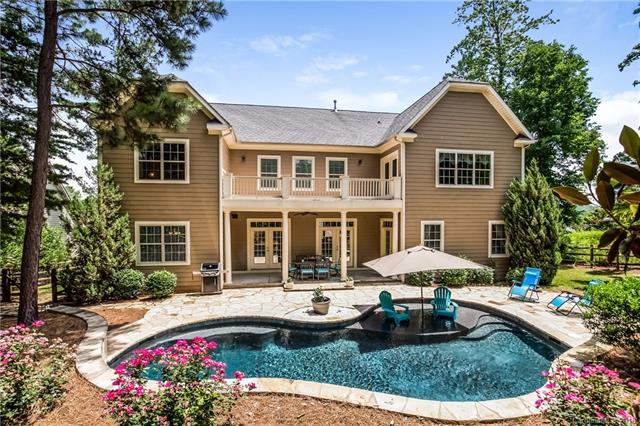 176 Wilson Lake Road, Mooresville, NC 28117 (#3401804) :: Stephen Cooley Real Estate Group