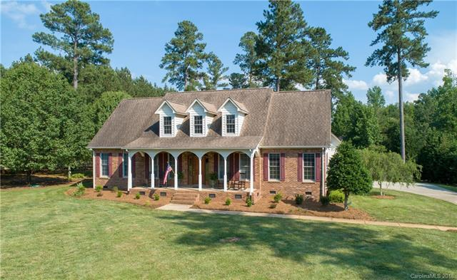 2005 Whiskery Court, York, SC 29745 (#3401872) :: Stephen Cooley Real Estate Group