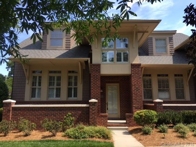 6325 Mission Place, Charlotte, NC 28210 (#3401899) :: Team Lodestone at Keller Williams SouthPark