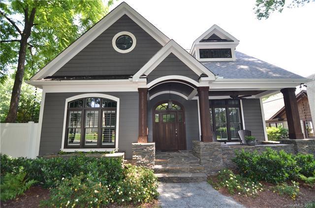 1141 Lilac Road, Charlotte, NC 28209 (#3401922) :: Homes Charlotte
