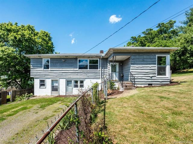 6 W Raleigh Road, Asheville, NC 28803 (#3401950) :: Stephen Cooley Real Estate Group