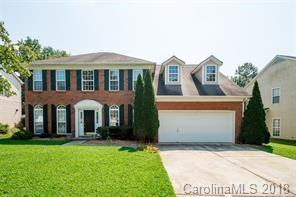 3629 Cole Mill Road, Charlotte, NC 28270 (#3401957) :: Stephen Cooley Real Estate Group