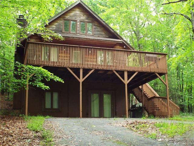 80 Wesa Court, Brevard, NC 28712 (#3401984) :: Exit Mountain Realty