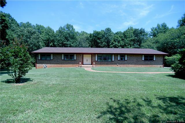 2638 Lee Lawing Road, Lincolnton, NC 28092 (#3402026) :: Mossy Oak Properties Land and Luxury