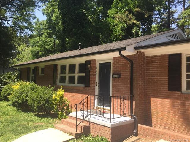 1543 Echo Lane, Gastonia, NC 28052 (#3402108) :: Stephen Cooley Real Estate Group