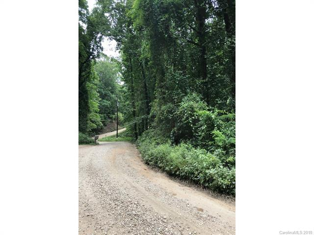 00 Laurel Haven Road 1 & 2, Fairview, NC 28730 (#3402109) :: Rinehart Realty