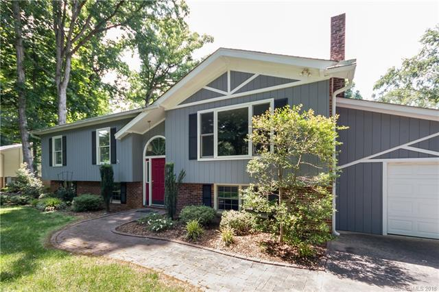 4458 Lake Shore Road N, Denver, NC 28037 (#3402172) :: Leigh Brown and Associates with RE/MAX Executive Realty