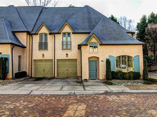8804 Provence Village Lane, Charlotte, NC 28226 (#3402188) :: Stephen Cooley Real Estate Group