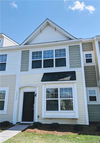 13512 Calloway Glen Drive, Charlotte, NC 28273 (#3402190) :: High Performance Real Estate Advisors