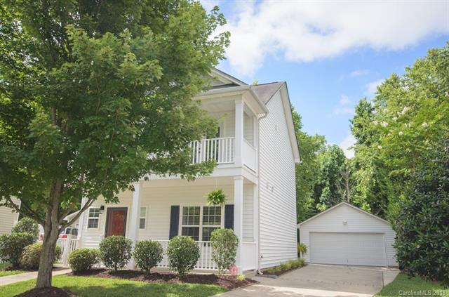11016 Heritage Green Drive, Cornelius, NC 28031 (#3402197) :: Stephen Cooley Real Estate Group