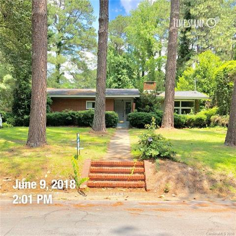 1439 Pine Valley Loop, Fayetteville, NC 28305 (#3402198) :: LePage Johnson Realty Group, LLC