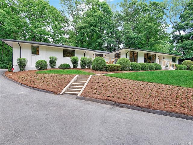 25 Park Road, Asheville, NC 28803 (#3402232) :: Rowena Patton's All-Star Powerhouse powered by eXp Realty LLC