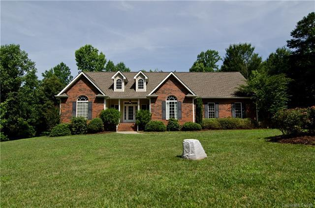 1028 Riddle Oak Lane, Clover, SC 29710 (#3402264) :: Stephen Cooley Real Estate Group