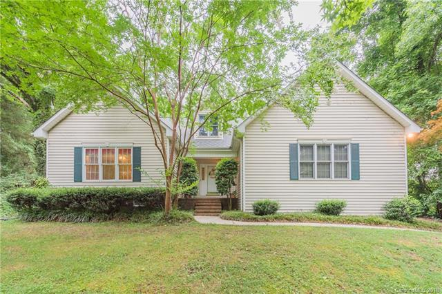 210 Virginia Street SE, Concord, NC 28025 (#3402404) :: The Temple Team