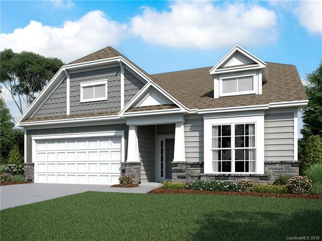 5378 Heartwood Lane Kit0096, Denver, NC 28037 (#3402425) :: Cloninger Properties