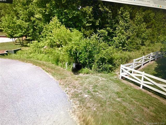 1324 Kensington Drive #87, Salisbury, NC 28146 (#3402437) :: Exit Mountain Realty