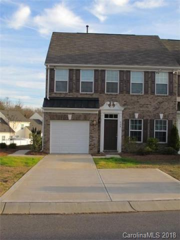 329 Battery Circle, Clover, SC 29710 (#3402501) :: Stephen Cooley Real Estate Group