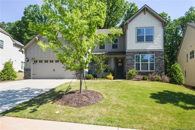 15540 Oleander Drive, Charlotte, NC 28278 (#3402553) :: Rowena Patton's All-Star Powerhouse powered by eXp Realty LLC