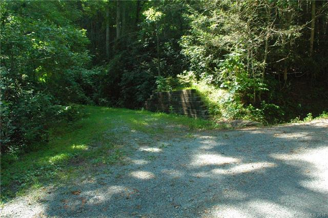 143 and 161 Burnside Trail 13-13A, Hendersonville, NC 28792 (#3402577) :: Exit Mountain Realty