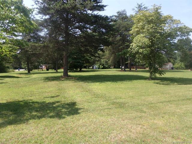00000 River Hill Road #31, Statesville, NC 28625 (#3402583) :: Rinehart Realty