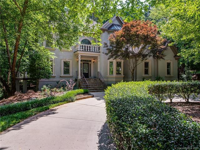 18920 Lakehouse Pointe Drive, Cornelius, NC 28031 (#3402775) :: Mossy Oak Properties Land and Luxury