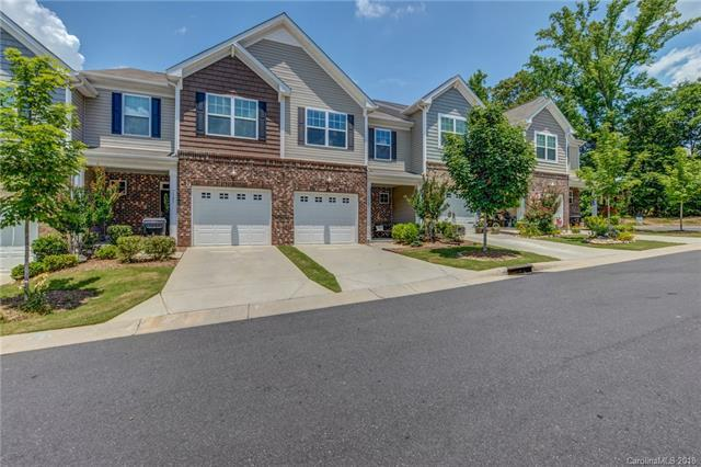 7323 Overmountain Drive, Rock Hill, SC 29732 (#3402807) :: Stephen Cooley Real Estate Group